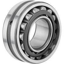 Roller bearing / spherical / steel