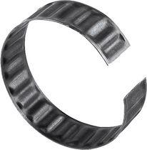 Tolerance ring