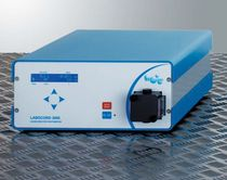Visible spectrophotometer / UV / benchtop / for HPLC