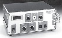 Digital refractometer / bench-top
