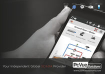 Monitoring software solution / for contextual mobility