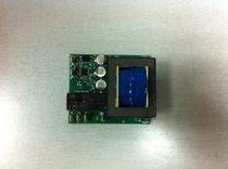 Printed circuit board / prepreg PCB
