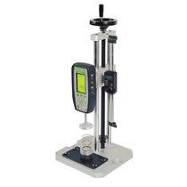 Spring testing machine / manual