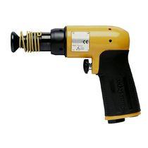 Pneumatic hammer / for installation / riveting