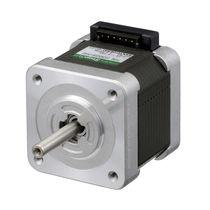 DC motor / two-phase stepper / 130 V / bipolar