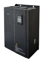 Vector control frequency inverter / vertical