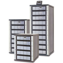 Parallel UPS / single-phase / network / server