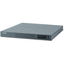 "Line-interactive UPS / single-phase / network / 19"" rack"