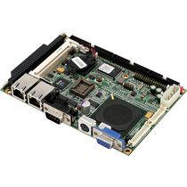 "3.5"" single-board computer / AMD Geode LX800 / USB 2.0 / embedded"