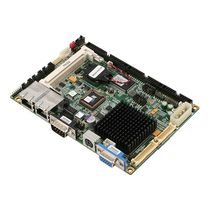 "3.5"" single-board computer / AMD Geode LX series / USB 2.0 / embedded"