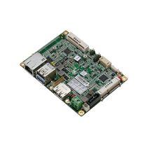 Pico-ITX single-board computer / Intel® Atom