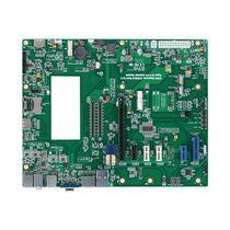 ATX carrier board / COM Express