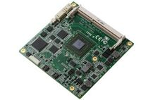 COM Express computer-on-module / AMD® G-Series / embedded