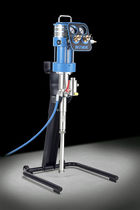 Paint pump / electric / airless / spraying