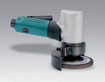 Pneumatic portble grinder / angle