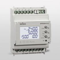 Multifunction meter / power / frequency / energy