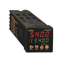Binary counter / digital / electronic / panel-mount