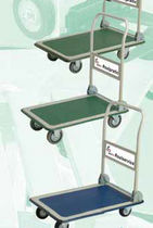 Platform cart / multipurpose