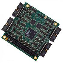 PC 104 I/O card