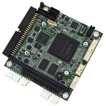 PC 104 single-board computer / DM&P Vortex86DX / USB 2.0 / industrial