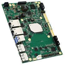 "3.5"" SBC / Intel® Atom E3900 / USB 2.0 / USB 3.0"