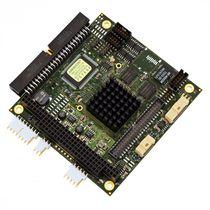 PC 104 single-board computer / DM&P Vortex86DX