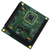 Digital I O module / PC 104