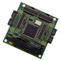 PC 104 interface card / serial / industrial
