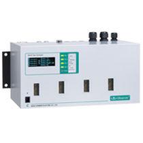 Gas detector / multi-gas / VOC / benzene