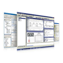 PLC software / management / simulation / programming