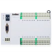 Digital I/O module / PROFIBUS / distributed / remote