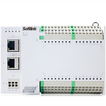 32 digital inputs I/O module / digital / ProfiNet / distributed