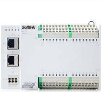 32 digital outputs I/O module / digital / ProfiNet / distributed