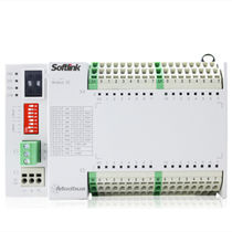 32 digital inputs I/O module / digital / Modbus / distributed