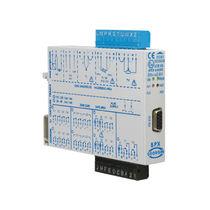 RS232 converter / USB / HART / programmable