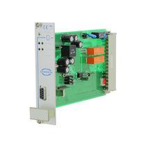 HART converter / USB / RS-232 / programmable