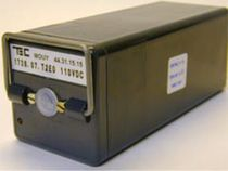 Arc flash protection relay / 4 NO / AC/DC