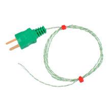 Type K thermocouple / miniature