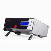 Temperature data-logger / USB / with screen / multi-channel