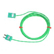 Power cable / Socket / insulated / multi-strand