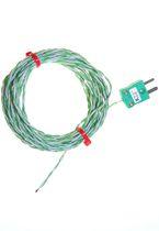 Type T thermocouple / type K thermocouple / type J thermocouple / insertion