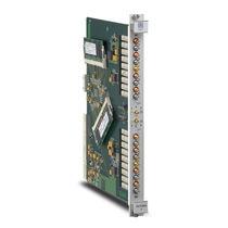 Digital input module / TTL / CompactPCI / 4-channel