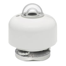 ISO 9060 pyranometer / secondary standard