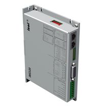 Brushless motor controller / linear / synchronous / DC