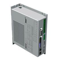 EC motor controller / AC / positioning