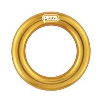 Hoist ring