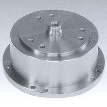 Pneumatic cylinder / hydraulic / piston / pull
