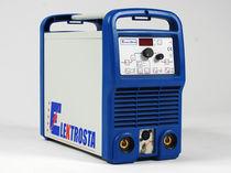 TIG welder / inverter / AC / DC