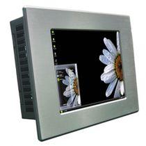 LCD panel PC / 800 x 600 / Intel® Atom N270