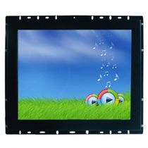 LED backlight panel PC / LCD / 1280 x 1024 / Intel® Atom N2600